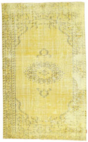 Tapis Colored Vintage XCGZD941