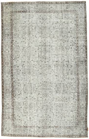 Tapis Colored Vintage XCGZD937