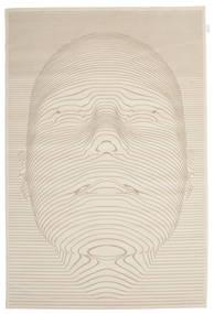 Face carpet CVD13438