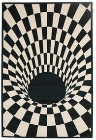 Tunnel - Dark Green carpet CVD13626