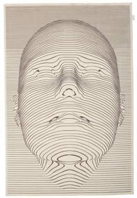 Face carpet CVD13624