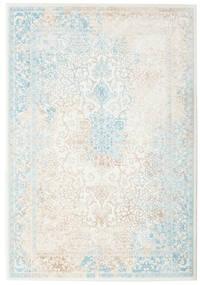 Kiera - Blauw tapijt RVD13610