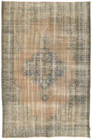 Tapis Colored Vintage XCGZD916