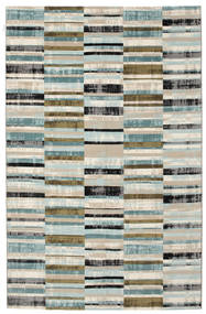 Tapis Patchwork Perth RVD13577