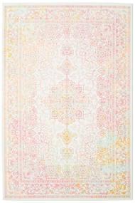 Kiera tapijt RVD13535