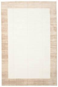 Miranda - Beige tapijt RVD13574