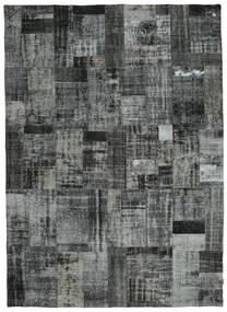 Patchwork rug XCGZD308