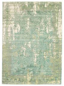 Raj Vintage Teppich RVD13174