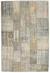 Patchwork tapijt XCGZD414