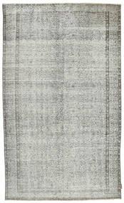 Colored Vintage Teppich XCGZD1068