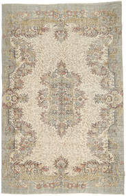 Colored Vintage carpet XCGZD1578