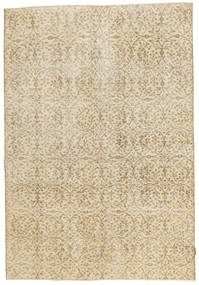 Tapis Colored Vintage XCGZD1598