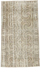 Tapis Colored Vintage XCGZD1573