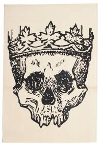 Hamlet 絨毯 CVD12501