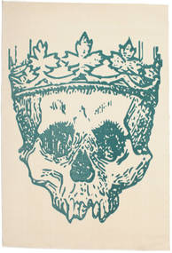 Hamlet 絨毯 CVD12506