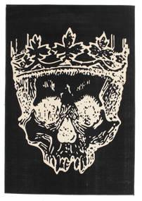 Hamlet 絨毯 CVD12510