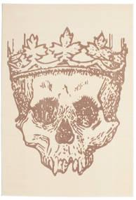 Hamlet 絨毯 CVD12518