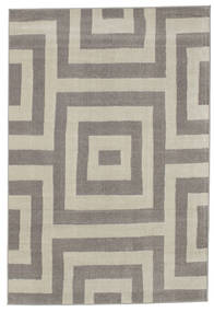 Sayali - Dark Grey rug RVD12756