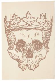 Hamlet tapijt CVD12517