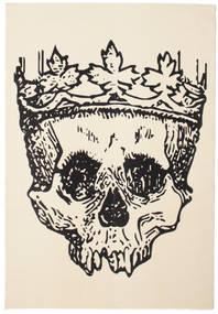 Hamlet 絨毯 CVD12502