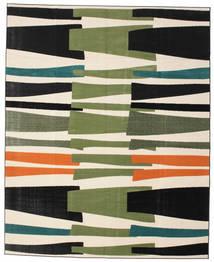 Stripe Over and Under Flatweave carpet CVD11848