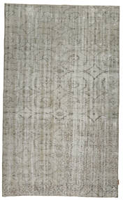Tapis Colored Vintage XCGZD578