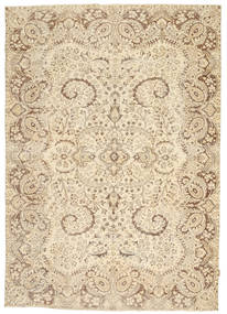 Tapis Colored Vintage XCGZD1524