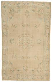 Colored Vintage szőnyeg XCGZD1506