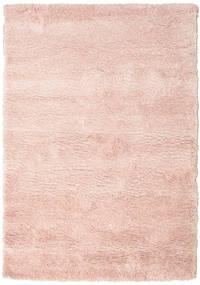 Shaggy Sadeh - Rózsaszín szőnyeg CVD13471