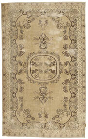 Alfombra Colored Vintage XCGZD1481