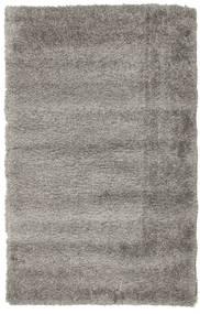 Shaggy Sadeh - Grijs tapijt CVD13491