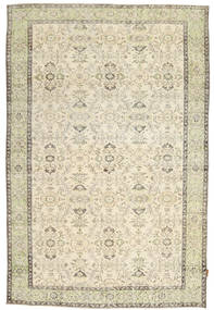 Tapis Colored Vintage XCGZD1459