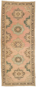 Colored Vintage rug XCGZD1408