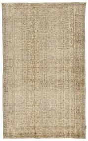 Colored Vintage tapijt XCGZD1714