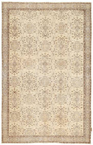 Alfombra Colored Vintage XCGZD1670