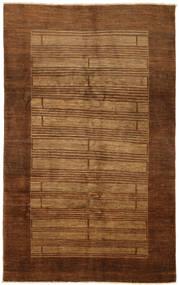 Ziegler Modern carpet RIXA85