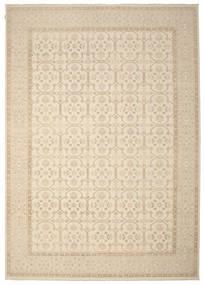 Ziegler carpet ORA256