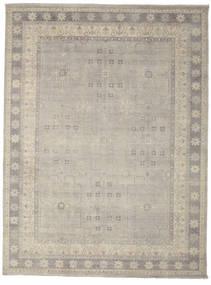 Ziegler 絨毯 ORA181