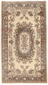 Colored Vintage szőnyeg BHKZK122