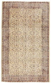 Tapis Colored Vintage BHKZK120