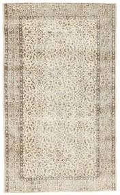 Colored Vintage szőnyeg BHKZK92