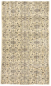 Colored Vintage carpet BHKZK84
