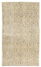 Colored Vintage carpet BHKZK202