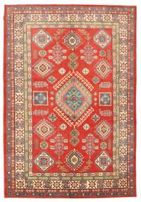 Kazak-matto NAV725