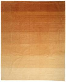 Ziegler Modern carpet RIXB35