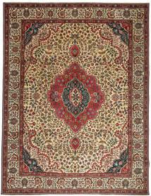 Tabriz Patina tapijt XVZR1623