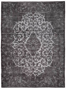 Tapis Colored Vintage XVZR304