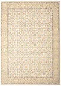 Ziegler carpet ORA254