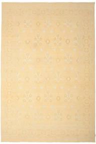 Ziegler carpet ORA236