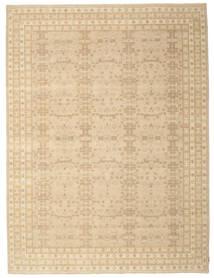 Ziegler szőnyeg ORA222